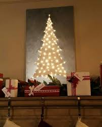 Christmas Decorations Light Up Boxes by Best 25 Lighted Canvas Ideas On Pinterest Light Up Canvas