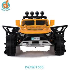 toy jeep for kids wholesale ride on jeep toy online buy best ride on jeep toy from