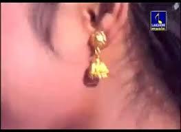 gadwali song download save thumbnail म र झ मक हरच ग latest