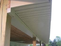 backyard fab shop build in ne ohio the garage journal board