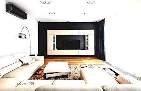 apartment living room ideas pinterest modern home design in for