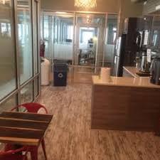 Unique Floor Ls Unique Care Management Services Home Cleaning 1475 Thieriot