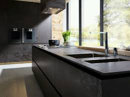 innovative kitchen personalised home design