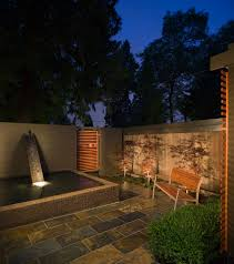 Privacy Walls For Patios by Diy Tips For How To Build A Patio Privacy Walls And Stone Patios