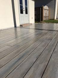 concrete wood flooring lafayette la