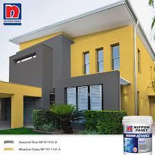 nippon paint exterior best interior design ideas