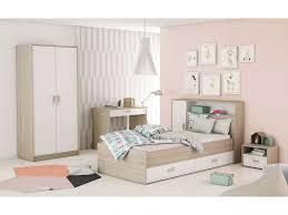 conforama chambre enfant chambre podium conforama lit cabane bois massif sommier x stunning