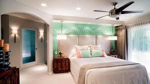 Contemporary Bedroom Furniture Nj - 7 trendy headboards that will have you dreamin u0027 hgtv u0027s