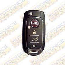 nissan armada key fob not working fiat remote key fob repair