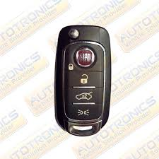 lexus key got wet fiat remote key fob repair