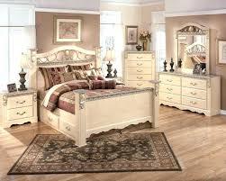 thomasville king bedroom set thomasville king bedroom set kgmcharters com
