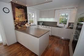 glaspaneele küche bedrucktes glaspaneel bora dunstabzugssystem miele einbaugeräte