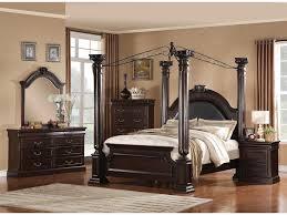 four post bedroom sets four poster bedroom sets 2 antique king size canopy bedroom sets ideas editeestrela design