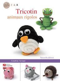 accessoire de bureau rigolo accessoire bureau rigolo beau amazon tricotin animaux rigolos