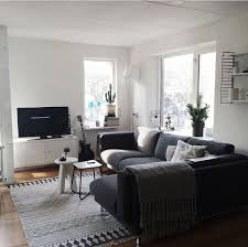 best 25 grey corner sofa ideas on pinterest corner sofa corner