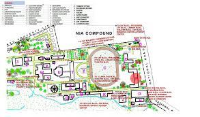 location ksu kalinga state university