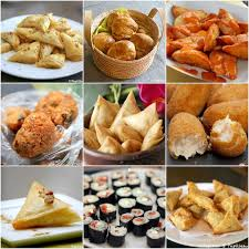 cuisine du monde facile apéro dinatoire idées recettes cuisine du monde apéro et