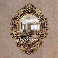 Home Decorating Mirrors by Cozy Decorating Mirrors 514010 Home Design Ideas Home Decor
