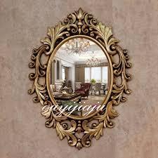 Home Decor Mirrors Cozy Decorating Mirrors 514010 Home Design Ideas Home Decor