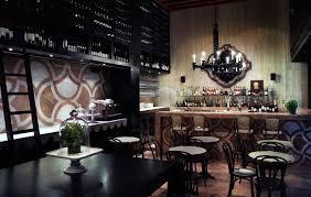 Top 10 Bars In Sydney Cbd Sydney U0027s Best Top 10 Laneway Bars Specix