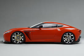 cool orange cars cool photos of aston martin cars at photos q3kg with photos of