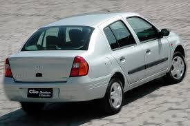 renault clio 2002 renault clio symbol thalia specs 2000 2001 2002 autoevolution