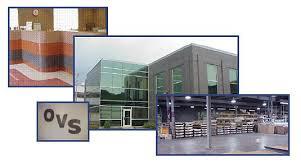 corian sles ohio valley supply company ohio valley supply company