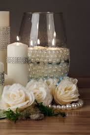 Anniversary Table Centerpieces by 211 Best Party Images On Pinterest Marriage Biscuits And