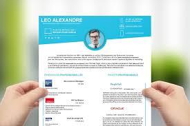 Recruiter Consultant Resume Recruitment Consultant Resume Template Business Contract Thank