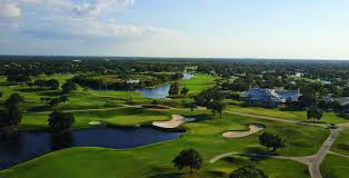 laurel oak country club championship golf sarasota fl