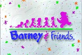 Category Barney And The Backyard by Category Season 3 Barney Wiki Fandom Powered By Wikia