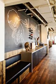 Kitchen And Bar Designs Catch Kitchen And Bar Diamond Finish Concrete Countertops
