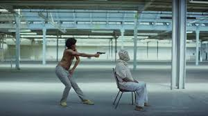 Music Video Meme - for the love of god don t meme childish gambino s this is america