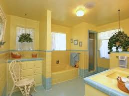blue and yellow bathroom ideas 46 best yellow and blue images on bathroom ideas