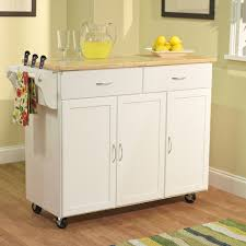 wheeled kitchen islands beneficial kitchen islands on wheels thediapercake home trend