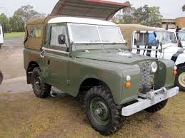 land rover australian overland live overland expedition u0026 adventure travel september