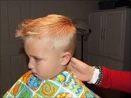7 year old boy hair awesome 7 year old boy haircuts hair cut ideas hair cut ideas