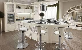 Designer Kitchen Bar Stools Opening Steel Stool Tags Bar Stools For Island Bar Stools