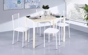 sala da pranzo mondo convenienza 10 tavoli e sedie mondo convenienza l arredamento e la