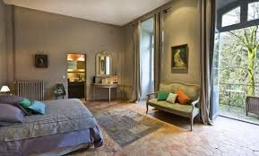 faire chambre d hote hotel privatif cool stunning hotel
