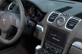 Porsche Boxster Interior - porsche boxster 2013 roadster sports cars onsurga