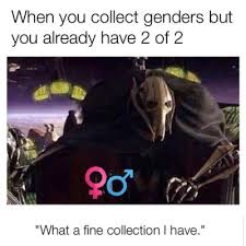 Nye Meme - bill nye s supposed quote about gender is a fabricated meme