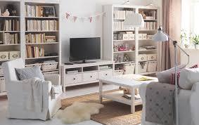 Ikea Livingroom Ideas Ikea Austria Furniture Kidsroom Kitchen Livingroom 1346076430 Ikea