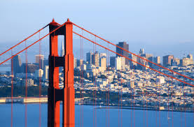 Open Table Rewards Sf Dine About Town Dining Rewards Points Giveaway Continues Enter