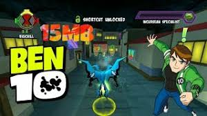 hmongbuy net 100mb download ben 10 omniverse 2 android