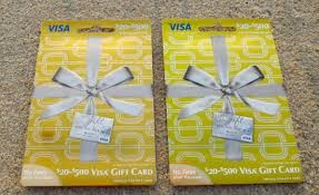 cvs prepaid cards cvs changes its again new gift card limits id requirements