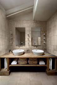 Kitchen Tile Floor Ideas Italian Backsplash Tiles Zyouhoukan Net