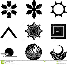 family forever symbol images symbol and sign ideas