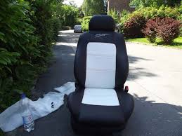 housse si e auto housses de siège sur mesure pour seat seat styler fr