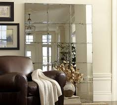 Floor Mirror Pottery Barn 32 Best Mirrors Images On Pinterest Mirrors Hexagons And House